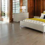 acacia wood flooring pros cons reviews and pricing
