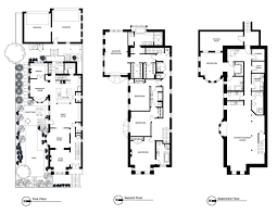 Interactive Floor Plans Floor Plans
