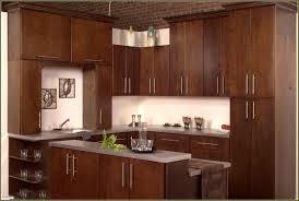 Door Handles  Door Handles Kitchen Cabinet Doordware Pulls Modern - Kitchen cabinet bar handles