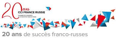 chambre de commerce franco russe l association cci russie sur alexandre de russie