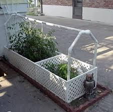 Eco Friendly Garden Ideas 14 Best Diy Self Watering Container Garden Ideas Balcony Garden Web