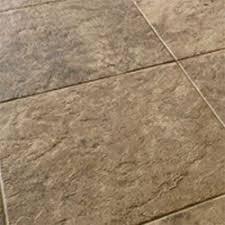 national design mart cabinets countertops flooring in