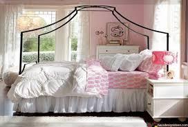 mädchen schlafzimmer mädchen schlafzimmer ideen 024 haus design ideen
