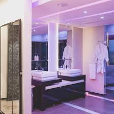led interior lights home bathroom simple recessed led bathroom lighting on a budget
