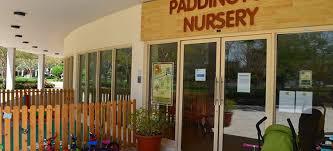 paddington nursery 10 nurseries in jlt smiles and squeals dubai