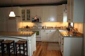 kitchen wood furniture comparar preços de modular wood furniture compras on line