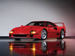 fast n loud f40 profit f40 gas monkey garage my cars pictures