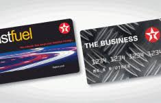 Make A Business Card Free Online Printable Make Free Business Cards Online Printable Kvantita Info