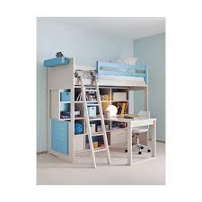 bureau enfant gain de place chambre garcon gain de place lit enfant galerie et lit ado gain de