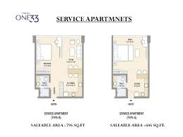 retail space floor plans paras one33 noida retail shops and service apartments noida