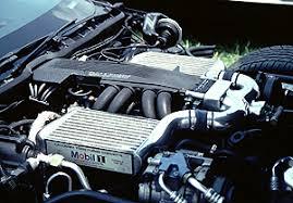 turbo corvette callaway turbo corvette
