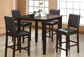 dining rooms a b furniture