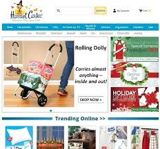 home decor shopping catalogs free mail order catalogs home decor home decor shops near me