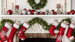decorating ideas for christmas mantel decorating ideas diy projects craft ideas how to s for
