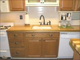 unfinished kitchen cabinet door lowes unfinished kitchen cabinet doors base cabinets