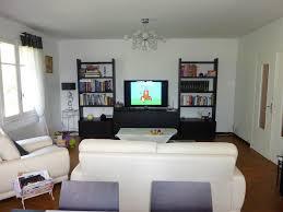 location 3 chambres locations isle sur sorgue maison a louer 100 m avec 3 chambres et