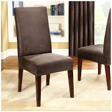 dining room chair covers cheap dining room chair covers cheap extraordinary teal kitchen table