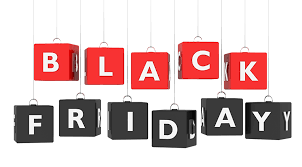 best deals on black friday and cyber monday photography tips for photographers and posing guides photography