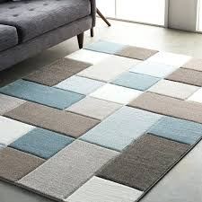 Grey Area Rug Grey And Teal Area Rug Grey Teal Area Rug Thelittlelittle
