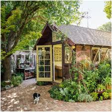backyards stupendous backyard shed garden shed ideas designs