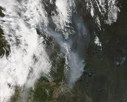 Wildfire Viewer by File Alberta Wildfire 2016 05 08 1820z Jpg Wikimedia Commons
