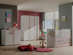 chambre bebe complete pas chere belgique merveilleux chambre bebe complete pas chere belgique pour lit bebe