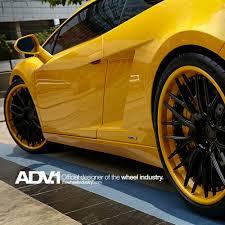 Lamborghini Gallardo Custom - index of store image data wheels adv1 vehicles adv10 0 ts sl