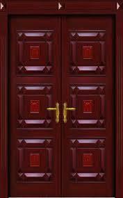 main double door designs home india tag splendid home front door