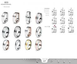 create your own ring design your own ring servis