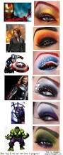 313 best makeup etc images on pinterest glitter makeup make up