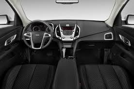 2012 gmc terrain reviews and rating motor trend