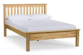 4ft Bed Frame Shaker Small Bed Frame 4ft Ireland