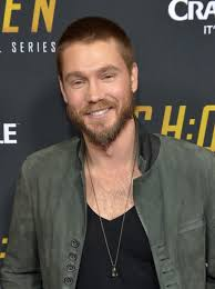 chad michael murray marries roemer one tree hill fans say