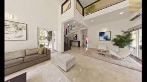 Home Interior Design Godrej Godrej Gold County Sample Villas Tumkur Road Bangalore Ground