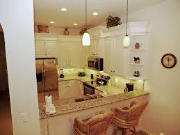 platinum rated grand bahama renovated homeaway bahama bay
