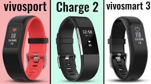 amazon fitbit charge 2 black friday garmin vivosport vs fitbit charge 2 vs vivosmart 3 rizknows