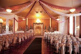 this is the place wedding the canterbury place bountiful utah wedding and event venue