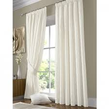 Best Fabric For Curtains Inspiration 11 Best Curtain Inspiration Images On Pinterest Curtain