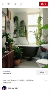 79 best house images on pinterest gardening terrariums and