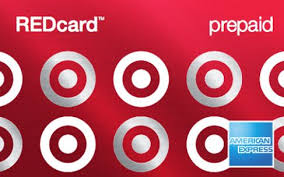 update on target redcard you can still load target redcard with
