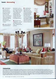 better homes and gardens homes 101 best better homes and gardens magazine images on pinterest