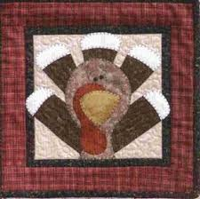 45 best thanksgiving quilts wall hangings and table runners