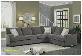 Chenille Sectional Sofa With Chaise Stendmar Furniture Chenille Sectional Sofa With Chaise Acnc Co