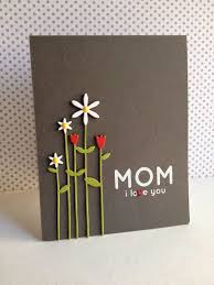 Flowers For Mum - get 20 flowers for mom ideas on pinterest without signing up