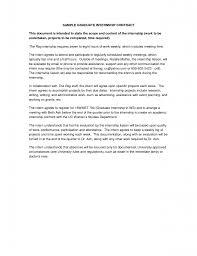 cover letter for internship resume nursing internship resume compliance auditor sample resume nursing new grad resume free resume example and writing download cover letter for nursing internship printable expense sheet nursing new grad resumehtml