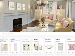 home interior products catalog 50 best interior designs by rooomy images on