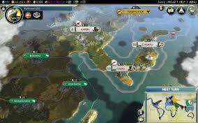 Asia Map Games by 1900 Ad Xx Century World Map Ww1 Ww2 Civfanatics Forums