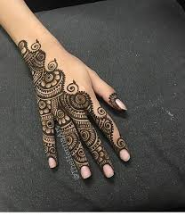 henna design on instagram 4 490 likes 2 comments henna designs photography
