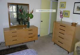 mid century bedroom set best bedroom furniture sets ideas mid century bedroom set