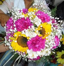 Flowershop Js Blossoms Flowershop And Garden Wedding Florist Supplier In